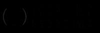 Top Tier Coachng Logo